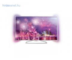 PHILIPS 48PFS6719 48 INCHES / 122 CM