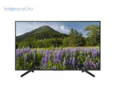 SONY BRAVIA KD-49XF7005 TV